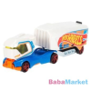 Hot Wheels Track Stars - Aero Blast kamion