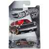 Hot Wheels ZAMAC 50. Szülinap: Plymouth Duster Thruster kisautó