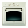Hotpoint ariston FT 850.1 (OW)  /HA S