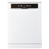 Hotpoint-Ariston HFC3C26