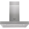 Hotpoint-Ariston HHBS 6.7F LB X