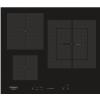Hotpoint-Ariston KIS 630 LD F
