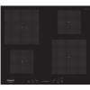 Hotpoint-Ariston KIS 640 B