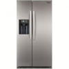 Hotpoint-Ariston SXBD922FWD