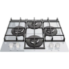 Hotpoint-Ariston TQG 641 /HA(WH)