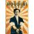 Houdini titkos élete