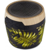 House of Marley Chant Mini BT Palm