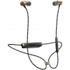 House of Marley Uplift 2 Wireless Brass