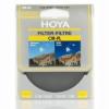 Hoya 43mm cirkulár polárszűrő slim