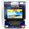 Hoya CLP SLIM 62mm polárszűrő