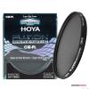 Hoya Fusion Antistatic Pol-Circ 40,5mm