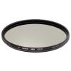 Hoya HD NANO Circular Polar szűrő (55mm)