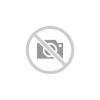 Hoya HD Nano Pol circular 77mm