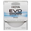 Hoya Hoya Fusion Antistatic UV (58mm)