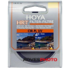 Hoya HRT CIR-PL 58mm