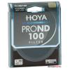 Hoya Pro ND 100 szürke szűrő 55 mm