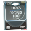 Hoya Pro ND 100 szürke szűrő 77 mm