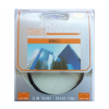 Hoya UV filters UV(C) HMC 49mm