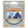 Hoya UV HMC C 62mm