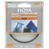 Hoya UV HMC C 82mm