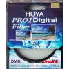 Hoya UV Pro1 Digital 37mm szűrő
