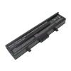 HP297 Akkumulátor 4400 mAh