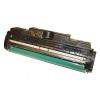 HP 126A CE314A utángyártott fotohenger