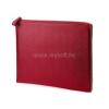 "HP 13,3"" Spectre Split Leather Sleeve, piros tok (2HW35AA)"
