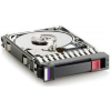 HP 146GB 15000rpm SAS 652605-B21