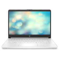 HP 14s-dq1009nh (8BW28EA) laptop