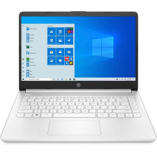 HP 14s-dq2008nh 303B2EA laptop