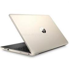 HP 15-bs027nh 2HN54EA laptop