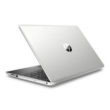 HP 15-da0037nh 4TU48EA laptop