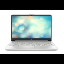 HP 15s-fq1029nh (8NJ42EA) laptop