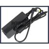 HP 19V 2.05A ADP-40WB REV.B 325709-001 series 4.75*1.65mm 40w notebook/laptop hálózati adapter/töltő utángyártott