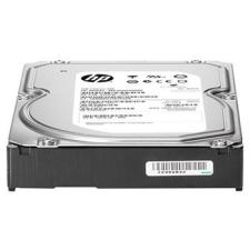 HP 1TB SATA 659337-B21 merevlemez