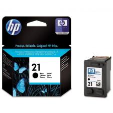 HP 21 (C9351AE) nyomtatópatron & toner