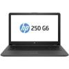 HP 250 G6 1XN52EA