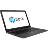 HP 250 G6 2SX53EA