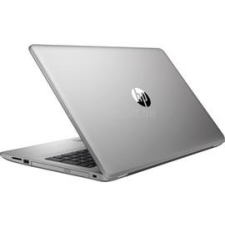 HP 250 G6 3QM76EA laptop
