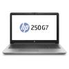 HP 250 G7 14Z96EA