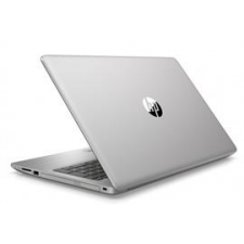 "HP 250 G7 (ezüst) | Core i5-1035G1 1.0|8GB|512GB SSD|0GB HDD|15,6"" FULL HD