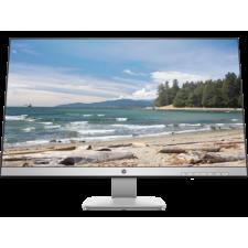 HP 27q monitor