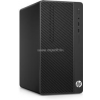 HP 290 G1 Microtower | Core i3-7100 3,9|8GB|250GB SSD|0GB HDD|Intel HD 630|W10P|3év (1QM93EA_8GBS250SSD_S)