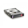 HP 300GB 10000RPM SAS 507127-B21