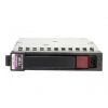 HP 300GB 6G SAS 15K 2.5in DP ENT HDD 627117-B21Hewlett Packard Enterprise 627117-B21, Serial Attached SCSI (SAS)