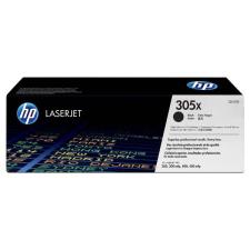 HP 305X (CE410X nyomtatópatron & toner