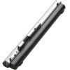 HP 350 G1 Series 4400 mAh 8 cella fekete notebook/laptop akku/akkumulátor utángyártott