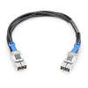 HP 3800 0.5m Stacking Cable