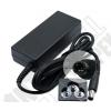 HP 384019-001 7.4*5.0mm + 0.6mm pin 18.5V 3.5A 65W cella fekete notebook/laptop hálózati töltő/adapter utángyártott